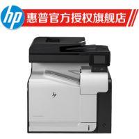 郑州居然之家打印机加墨上门卡纸修理