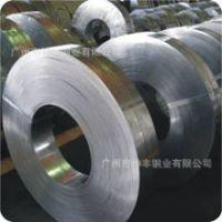 广州神丰 厂家供应 Q345  Q235热轧带钢 窄带钢 宽带钢  厂家直销