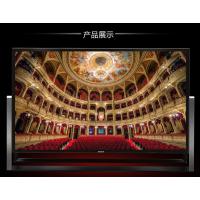 lenoman雷诺曼110英寸液晶电视、商用液晶显示器、110英寸显示器
