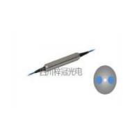 上海大量供应 梓冠 保偏光纤隔离器