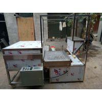 太原数控槽子糕机器烤箱出售槽子糕机