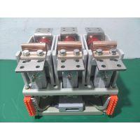 大电流 交流真空接触器 CKJ5- 800 1000 1250 1600/1140 及配件 线圈