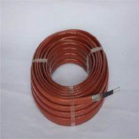 电缆带-JFB-25W恒功率电伴热带//必亮春辉牌