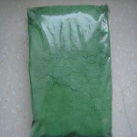 无机颜料氧化铬绿/三氧化二铬