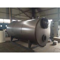 匠奥燃气采暖热水锅炉350KW供暖3600平米优选高质燃烧器