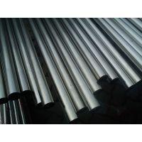 201不锈钢管货架用管厂家_广州不锈钢护栏价格