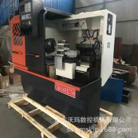 沃玛CK6150 CNC数控车床加工全自动 厂家直销 货到付款 质优价廉