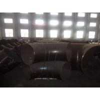 河北焊接大口径碳钢弯头价格