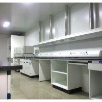 化学实验室建设与设计_中南