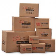 纸盒生产厂家-扬州纸盒-【熊出没包装】