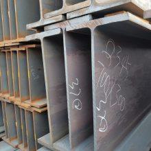 重庆市H型钢现货供应-规格齐全