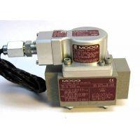 进口供应MOOG伺服阀G761-3004B