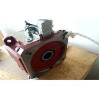 霍林郭勒斜齿轮蜗轮蜗杆减速机S47-Y0的具体参数