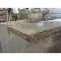 黑白根-干挂石材-室内干挂石材