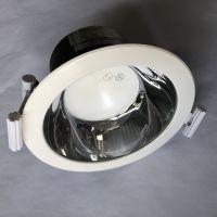 飞利浦嵌入式筒灯DN390B LED6/830 PSU
