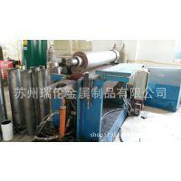 厂家批发直销非标不锈钢0.3-2.0溥壁焊接管用于壁炉烟囱