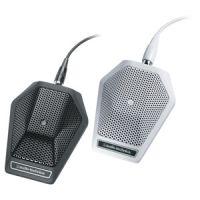 供应audio-technica铁三角U851R心形指向界面话筒