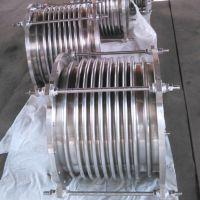 高压组合电器用波纹补偿器;圣鑫