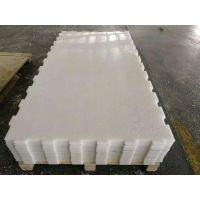 供应超高分子聚乙烯板图片聚乙烯抗静电板生产厂家