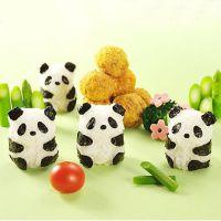 儿童DIY饭团加盟,汉堡加盟,能快速回本的餐厅加盟