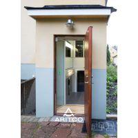 小型别墅家用电梯Aritco6000-2