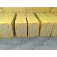 溧水县鼎固--40厚半硬质岩棉保温板规格型号