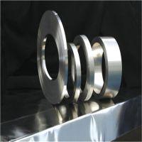 0.1-1mm 201不锈钢带 可分条 BA亮面不锈钢带 硬度1/2H 东莞九星
