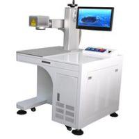 苏州常熟光纤激光打标机介绍,无锡激光打码机厂家