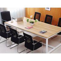 办公家具厂家 订制员工工作位 屏风隔断办公桌 会议桌老板桌等