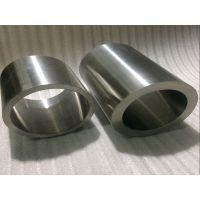 现货α钛合金TA2钛棒TA2是什么材质