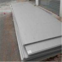 冷轧304L不锈钢薄板/S30408不锈钢板/可割圆板