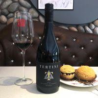FARR MILLY澳洲红酒原瓶原装进口西拉干红葡萄酒高度酒 全国招商