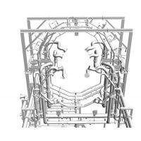 流体管系及附件生产厂家