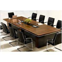 北京各大地区出售简约会议桌老板桌文件柜员工桌椅各种办公家具