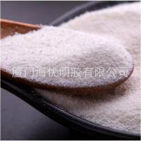 工业蛋白粉应用于电解铜作电镀添加剂