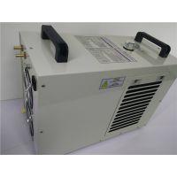 冷水机激光冷水机制冷机循环水冷却机水冷机配件5p冷水机