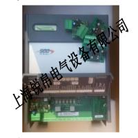 供应上海591C/0700/5/3/0/1欧陆直流调速器