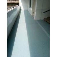 青岛办公室地胶 pvc地板室内 办公室耐磨地胶