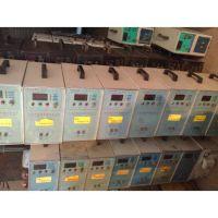 枣庄15K-25KVA 感应加热电源高频机高频感应加热机放心省心