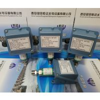 外螺纹压力开关PSP12-05-MC-T00现货多多