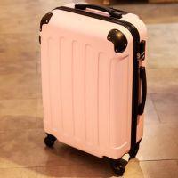 行李箱包万向轮24密码旅行26拉杆28皮箱子男女超大号容量32寸韩版