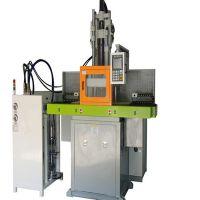 厂家批发硅胶注塑机 定量泵硅胶注塑 二手塑料机械注塑模具加工