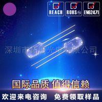 源厂直供F3红外线发射对管 接收管 TZ TuoZhan欢迎来电