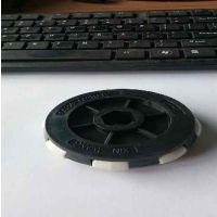 网印机械福来轮