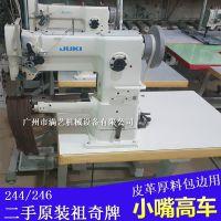 广州二手针车批发 广州二手针车设备 广州二手针车设备价格