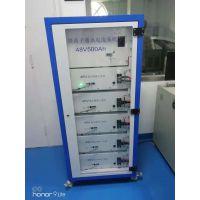 天津配电柜厂家,低压电柜生产厂家-189-2077-4179