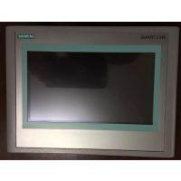 回收西门子触摸屏/西门子PLC模块CPU,系统,主机,驱动器,伺服器/变频器/数控系统/编码器回收