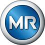 德国MR滤油机、MR滤芯开关、电容器、控制器、MR动态无功补偿装、德国MR滤油装置OF100