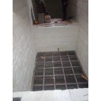 山东昊阳RTO蓄热式热氧化炉用保温棉