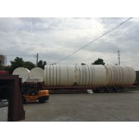 厂家直销5000Lpe水箱 立式塑料水塔